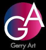 Gerry Art